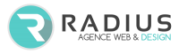 Radius Design – L'agence web pour vos créations de sites internet